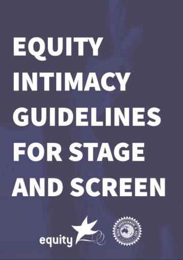 Equity Australia