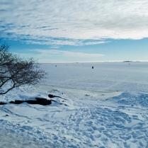 Photo Birgitta Rickman